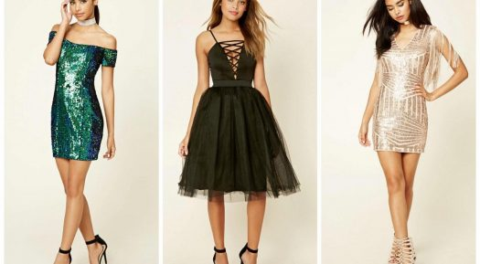 The Best Tips on Buying Party Dresses