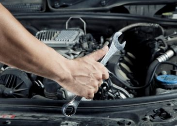 Why People Choose Professional Auto Repair Than Other Options?