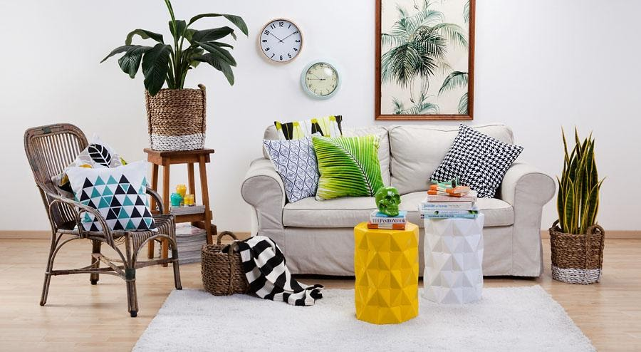Purchase Online Homewares And Decorate Your Home At Cheap Prices!