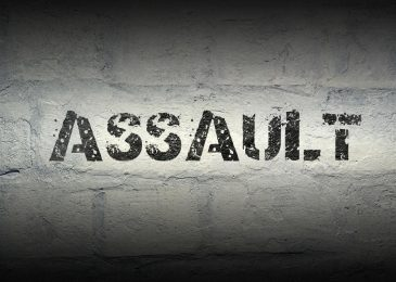 What To Expect If You Have Been Charged With Assault