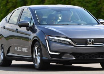 Is It Easier To Maintain Electric Cars?