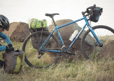 Why Buying Bicycle Equipment And Gear Online Makes Sense