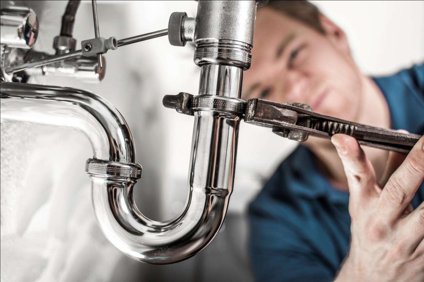 The Top Rated And Quality Plumbing Service Provider