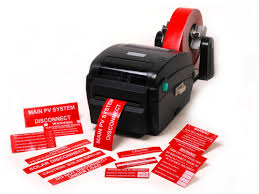 Label City: The Assured One Stop Solution To All Your Labeling Needs!