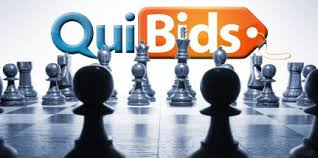 Successful Bidding Strategies Online For Winning More Products Cheaply