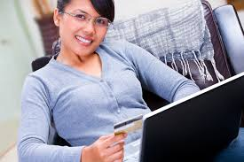 Get Quick Loan Online