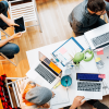 Embracing Technology For Collaboration