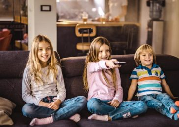 The Best New Kids Movies To Watch In Quarantine