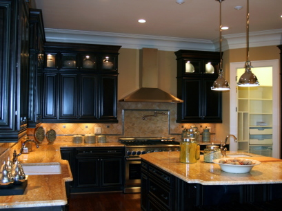 The Best Renovation Plans For Your Kitchen