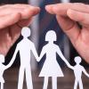 Best Term Life Insurances In India 2018