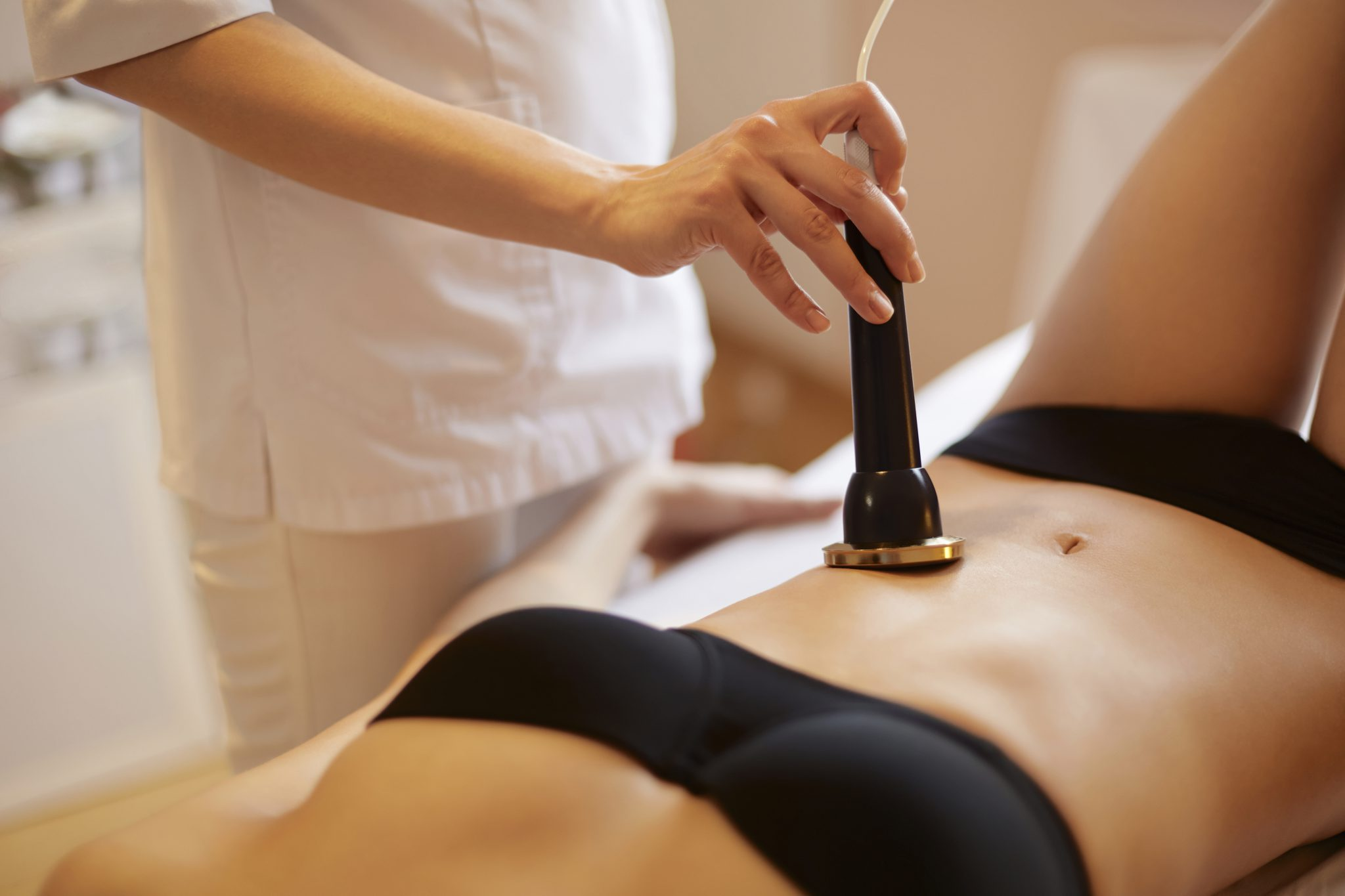 Different Types Of Lipo Surgeries You Need To Know About