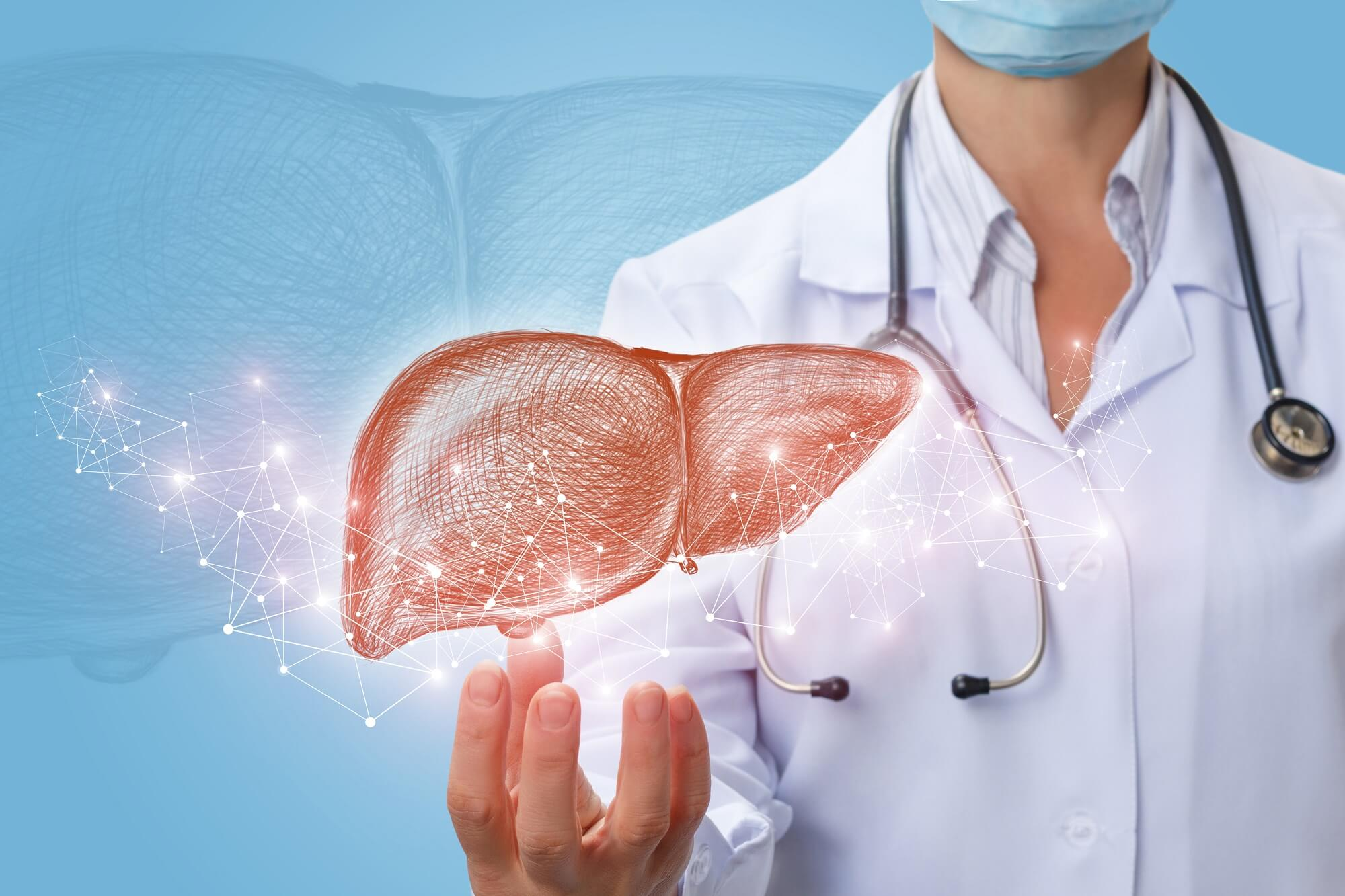 Cost-Efficient Liver Transplant Surgeries In India