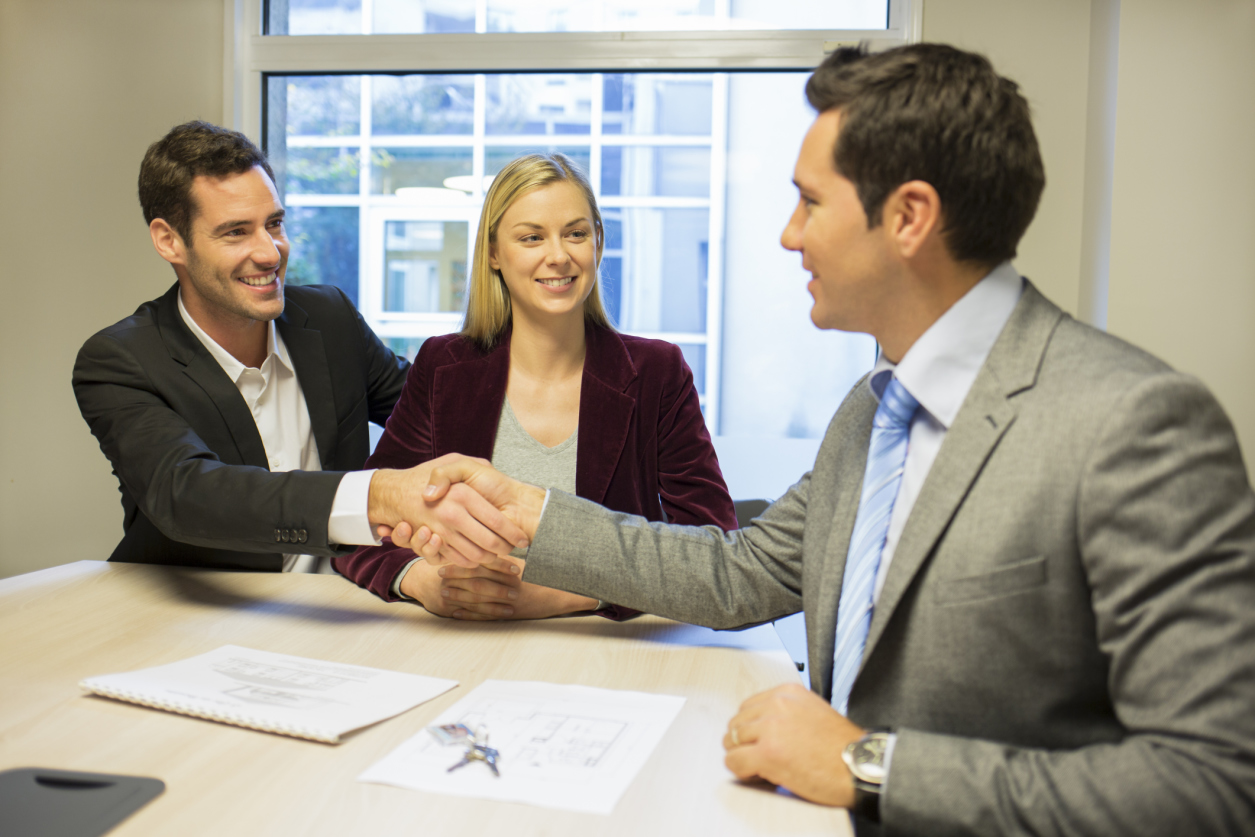 Getting A Loan – Lets Understand The Process