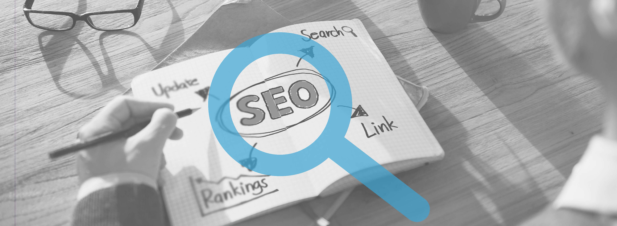 Find Out The Best SEO Package To Grow Your Business