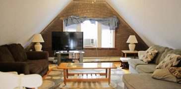 When Should You Actually Go Ahead With Loft Conversions At Your Home?