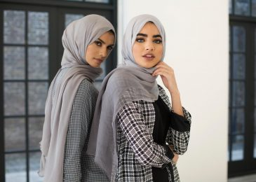 What Are The Different Types Of Dresses That Should Be Worn By Women While Traveling To A Muslim Country?