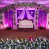 Fun Ideas For Decorating Banquet Halls & Making Your Banquet A Place Of Reminiscence