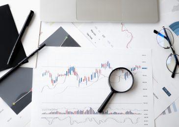 Understanding Personal Financial Planning