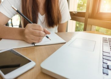 Perfect Step-By-Step Guide To Developing Assignments