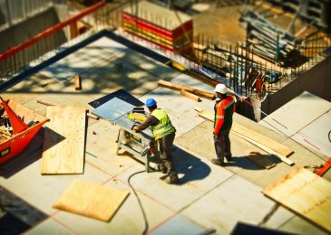Steps To Ensure A Safe And Successful Demolition