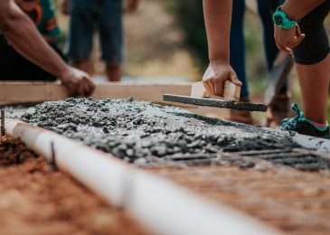 How To Select The Best Suppliers For Ready Mix Concrete?