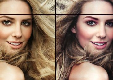 The Birth Of Photo Retouching; How Did It Start?