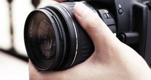 photography-courses-1
