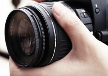 The Beauty And Importance Of Photographs