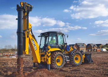 Why You May Need A Piling Service?
