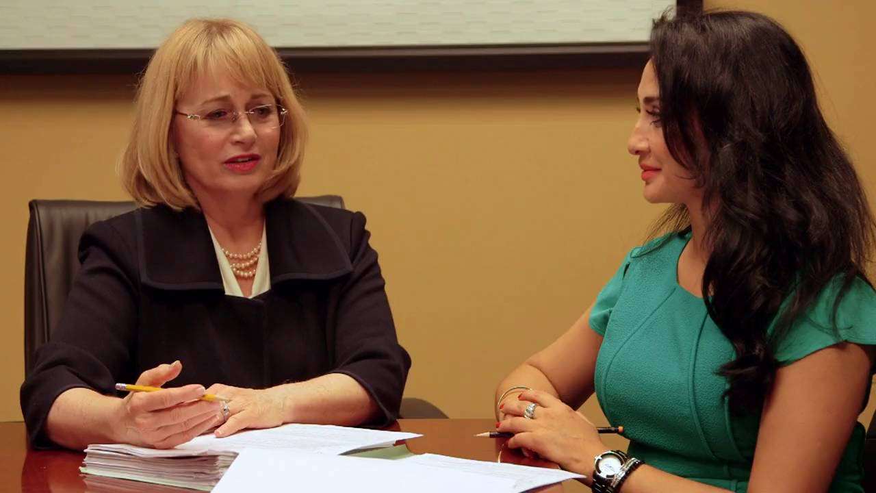 If You Are Looking For Attorneys In Walnut Creek Area Then We Are The Best Solutions For You.