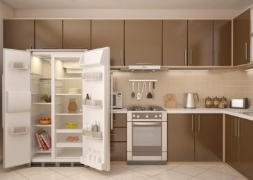 How To Select The Right Refrigerator?