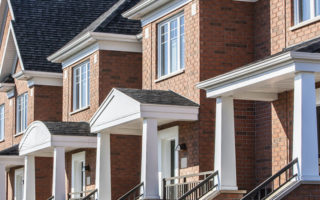 Facts And Advantages Related To Residential Property Development Investments