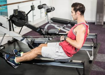 Best Rowing Machine To Choose From Online!