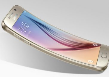 Do You Know The Secrets Behind The Release Of Remarkable Samsung Galaxy S7!