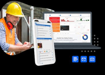 Protecting Your Most Important Asset through a Reliable EHS Software