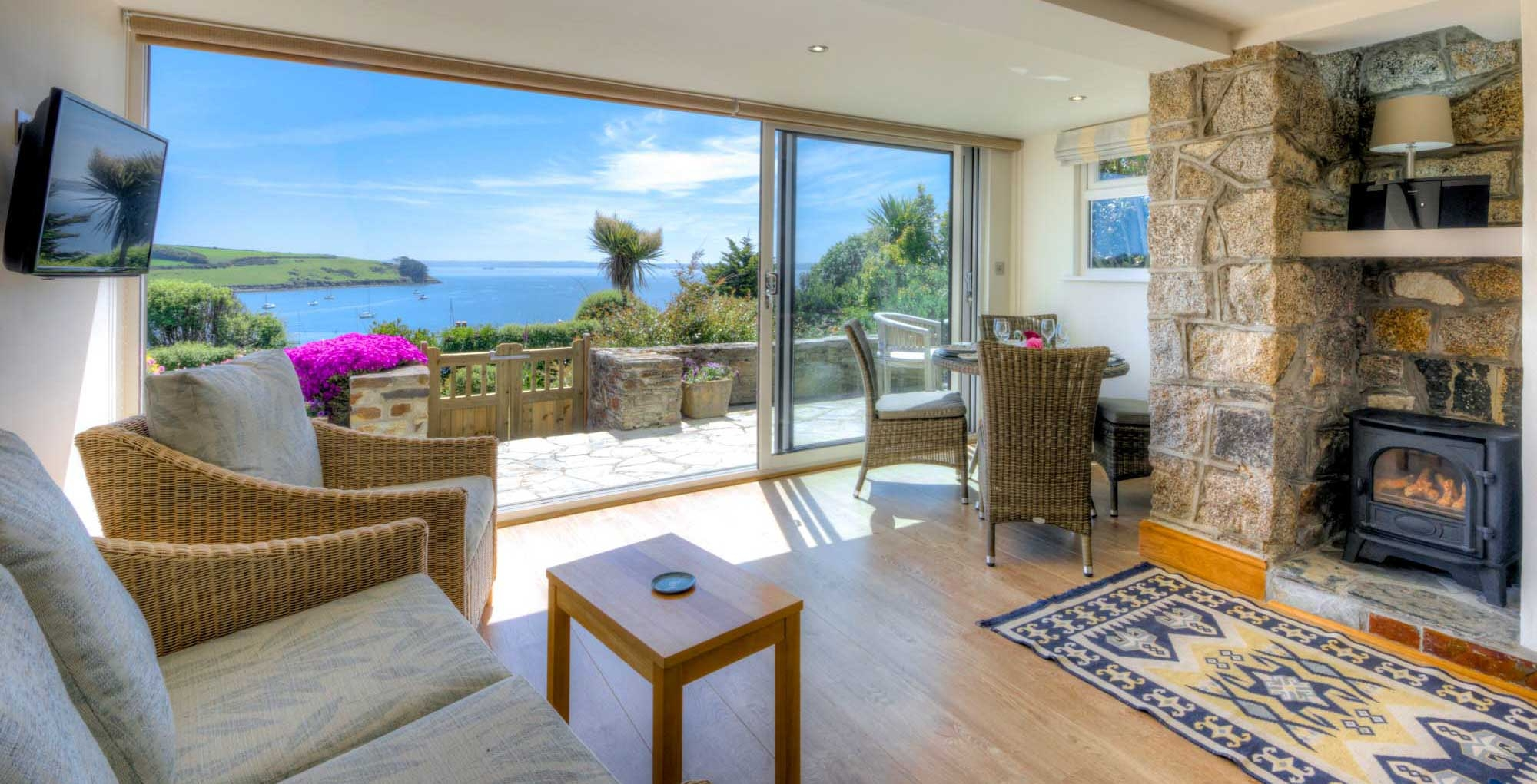 Booking Space To Enjoy Self Catering In Comfy Manners