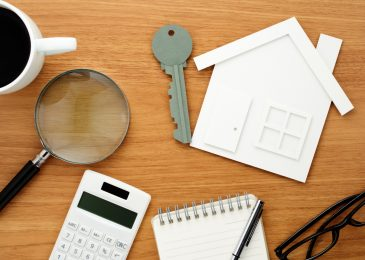 Is Shared Ownership An Important Step To Being On The Property Ladder