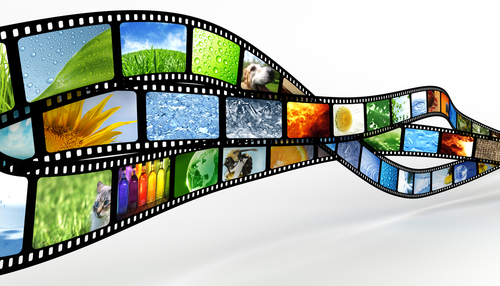 Top Video Streaming Sites That You Must Have Bookmarked