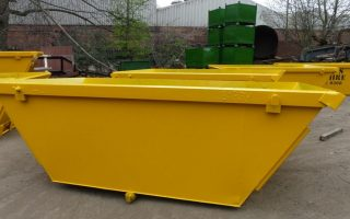 Prominent Advantages Of Hire Efficient Skip Services