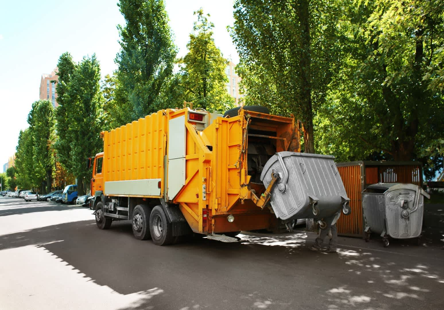 Amazing Tips That You Must Know Before Hiring A Skip