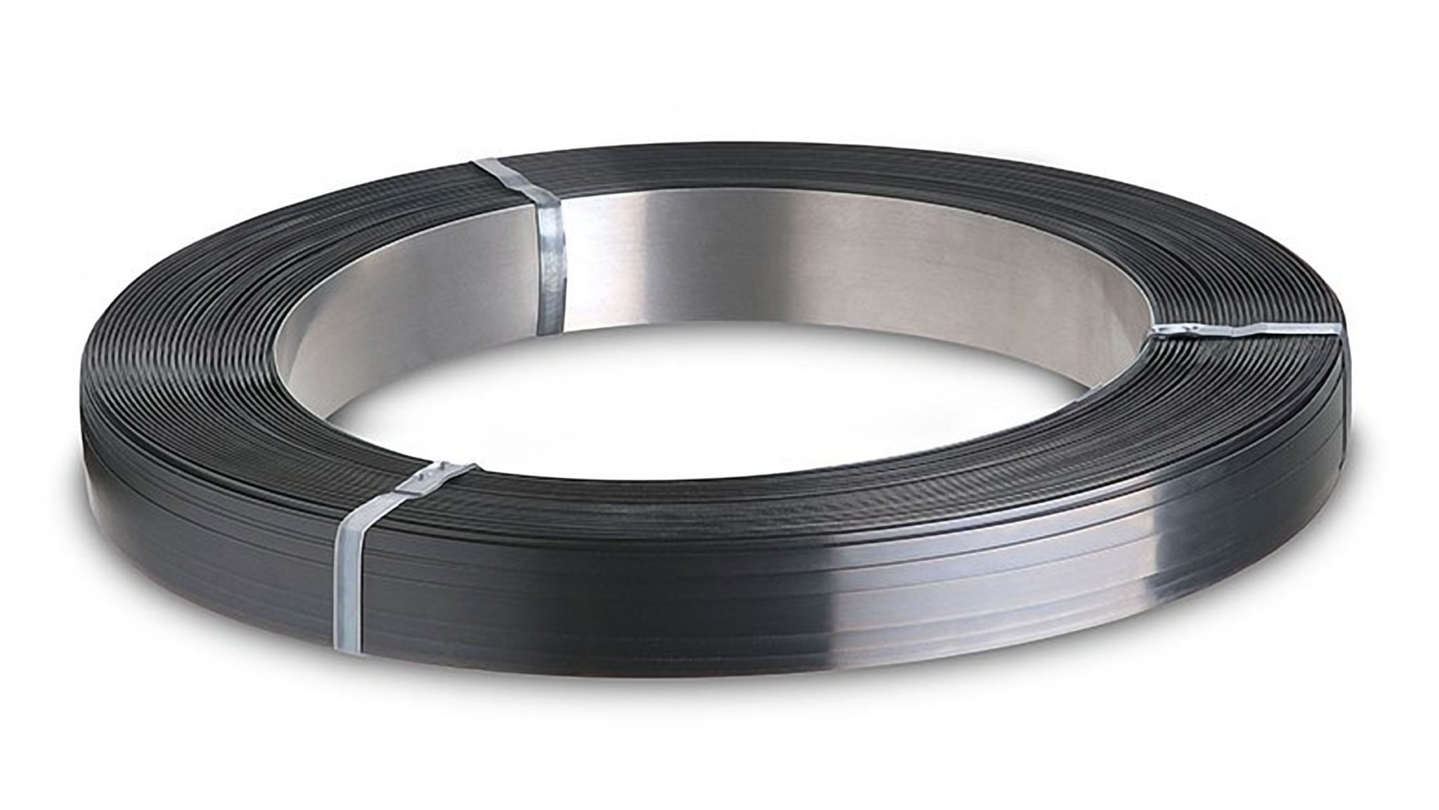 Reasons To Trust A Steel Strapping Company