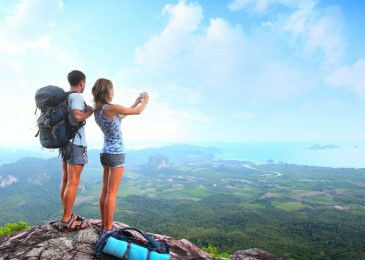 Single Holiday Packages at Bunnik Tours