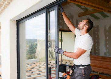 Understand When to Consider Glass Repair