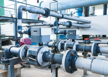 Why Installing Water Treatment Plant Is A Necessity These Days?