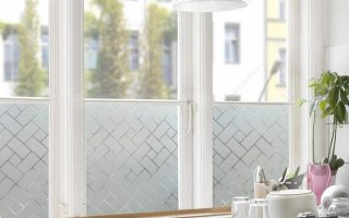 How to Keep Your Windows Shaded Without Blinds