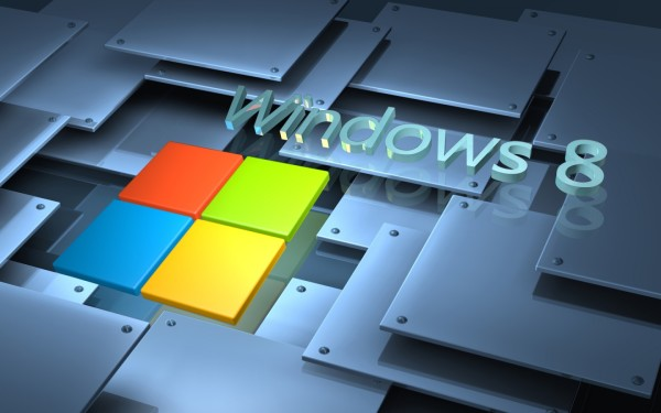 Microsoft Certification For Windows 8 – Boost Your Career Now!