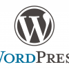 The New Field Of WordPress 3.6 Version Is Making A New Move